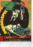 Muziekkrant Oor 1983 nr. 25/26