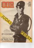 Muziekkrant Oor 1980 nr. 21