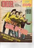 Muziekkrant Oor 1980 nr. 05