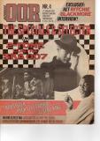 Muziekkrant Oor 1980 nr. 04