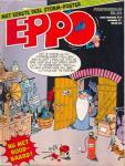 Eppo 1978 nr. 39