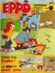 Eppo 1979 nr. 10
