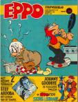 Eppo 1979 nr. 24