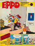 Eppo 1979 nr. 38