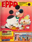 Eppo 1979 nr. 51