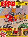 Eppo 1979 nr. 07