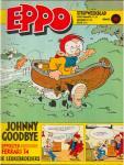 Eppo 1980 nr. 10