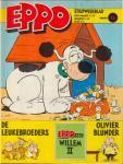 Eppo 1980 nr. 15