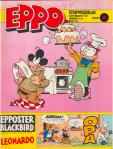 Eppo 1980 nr. 16