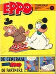 Eppo 1980 nr. 18