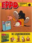 Eppo 1980 nr. 22