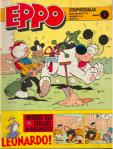 Eppo 1980 nr. 03