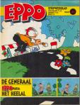 Eppo 1980 nr. 33
