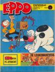 Eppo 1980 nr. 34