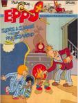 Eppo 1980 nr. 49