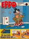 Eppo 1980 nr. 08