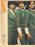 Eva 1966 nr. 25