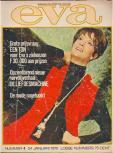 Eva 1970 nr. 04
