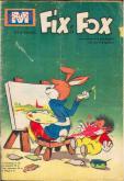 Fix en Fox 1961 nr. 20