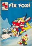 Fix en Fox 1961 nr. 07