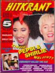 Hitkrant 1987 nr. 12