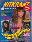 Hitkrant 1987 nr. 14