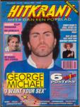 Hitkrant 1987 nr. 25