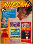 Hitkrant 1987 nr. 27