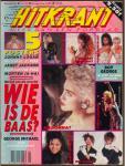 Hitkrant 1987 nr. 32