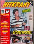 Hitkrant 1987 nr. 33