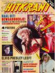 Hitkrant 1987 nr. 34