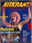 Hitkrant 1987 nr. 36