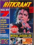 Hitkrant 1987 nr. 40
