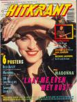 Hitkrant 1987 nr. 43