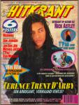 Hitkrant 1987 nr. 50