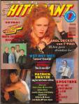 Hitkrant 1988 nr. 11