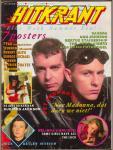 Hitkrant 1988 nr. 02