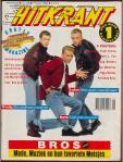 Hitkrant 1988 nr. 23