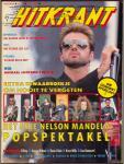 Hitkrant 1988 nr. 26
