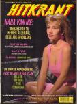 Hitkrant 1988 nr. 28