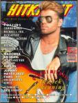 Hitkrant 1988 nr. 03