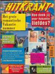 Hitkrant 1988 nr. 30
