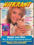 Hitkrant 1988 nr. 31