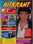 Hitkrant 1988 nr. 38