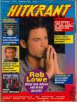 Hitkrant 1988 nr. 40