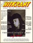 Hitkrant 1988 nr. 06