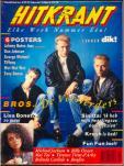 Hitkrant 1988 nr. 08