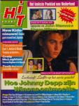 Hitkrant 1990 nr. 27