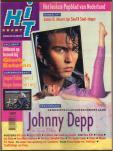 Hitkrant 1990 nr. 28