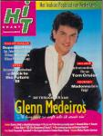 Hitkrant 1990 nr. 29